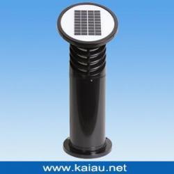 China Solar Light (KA-GL-06) on sale