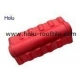 China HL-1205 Roof Tiles Accessories on sale
