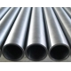China SMLS Alloy Steel Pipes on sale