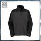 China Custom Varsity Cheap Cool Waterproof Jackets For Men on sale