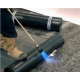 China APP Waterproofing Membrane on sale
