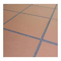 China Epoxy Grout on sale
