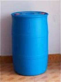 China Synthetic Cryolite Labsa 96% supplier