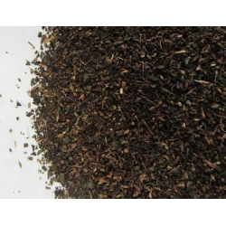 China BLACK TEA 8451 NO.MABL022 on sale