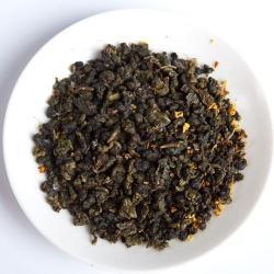 China Tea Gui Hua Oolong Oolong Tea on sale