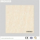 China Porcelain tiles 600*600mm CNS series on sale