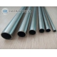 China Stainless Steel Tubes/Pipes on sale
