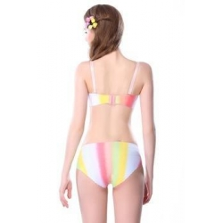 China Sexy young ladies sexy bra, lady push up bra underwear, new sexy young girl bra underwear on sale