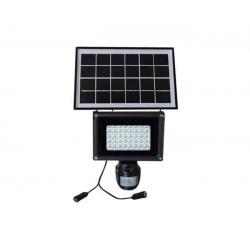 China Solar Light Camera on sale