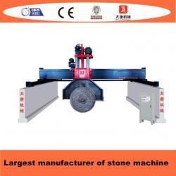 China Stone Block Cutter Cement Block Laying Machinery on sale