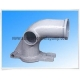 China Bend Pipe on sale