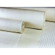 China FIBERGLASS REFORCING PRODUCT Geogrid Compound with geotextile on sale
