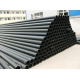 China ISO4427/AS/NZS4130 Standard 12 HDPE pipe price on sale