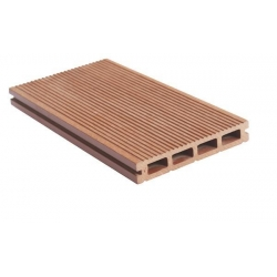 Deck floor covering deck floor covering manufacturers and for 3m composite decking boards