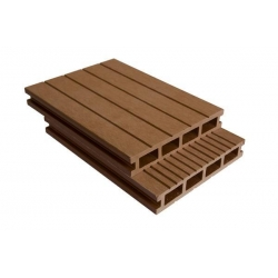 Wood tongue and groove wood tongue and groove for Non slip composite decking