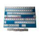 China Bespoke Luxury Scrabble TIles on sale