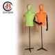 China New style mannequin for sale/mannequins newly/new style male mannequins for sale on sale