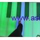 China LED piano dance floor brick light on sale