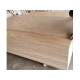 China Pine plywood on sale