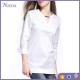 China Casual Shirts for Women, Latest New Model Shirts, 2017 New Model Shirts on sale