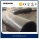 China 5d bend,bends in pipes,induction bending pipe on sale