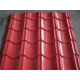 China roof tile on sale