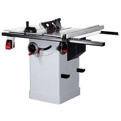 Guard Table Saw Guard Table Saw Manufacturers And Suppliers At