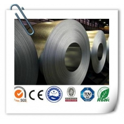 China HDGI sheet coils on sale