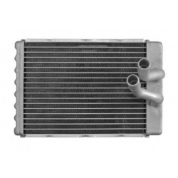 China hyundai REFINE HEATER 97023-4A000 (FRONT) H-1002 M on sale