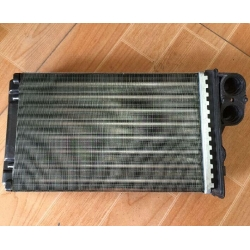 China PEUGEOT 406 HEATER oem 6448G9 95-03/COUPE 95-99 on sale