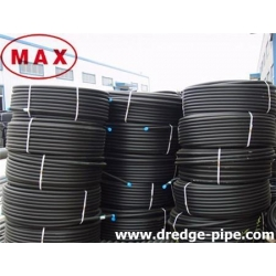 China HDPE Irrigation Pipe, 63mm HDPE Pipe For Irrigation on sale