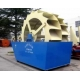 China Sand Washer on sale