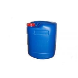 China GB-123 High Efficiency Organic Silicon Defoamer on sale