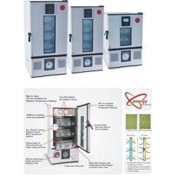 China Blood Storage Cabinet / Blood Bank Refrigerator on sale