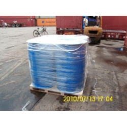 China Agricultural Silicone Surfactant RH-620 on sale