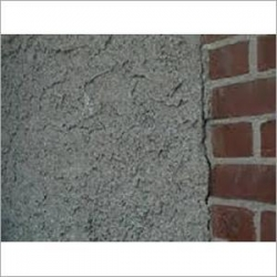 China Cement Stucco on sale