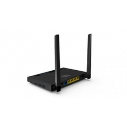 China HL-900-V1 VoIP Wireless LTE Router on sale