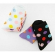 China good quality full terry socks hot sale winter terry socks on sale