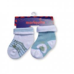 China Beauty Baby Socks 100% Cotton Baby Socks Knit Socks on sale