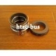 China hot sale metal bellows shaft seal 22-1100  TK compressor X426,X430 parts on sale