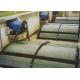 China Rotary BioContactor-RBC on sale