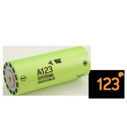 China Lithium-ion Cell on sale