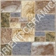 China Glossy Floor Tiles Product Code08 on sale