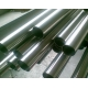 China 316 welded stainless steel pipe on sale