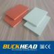 China PVC Construction Formwork Board on sale