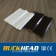 China PVC Roof Panel on sale