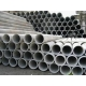China Versatile asbestos cement pipes on sale
