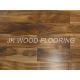 China Parquet Wood Flooring Acacia Flooring on sale
