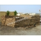 China Timber Plank on sale