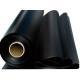 China Elastomer / plastic modified bitumen membrane on sale